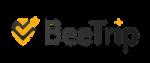 Logo-BEETRIP-couleur-200